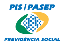 pis-completo